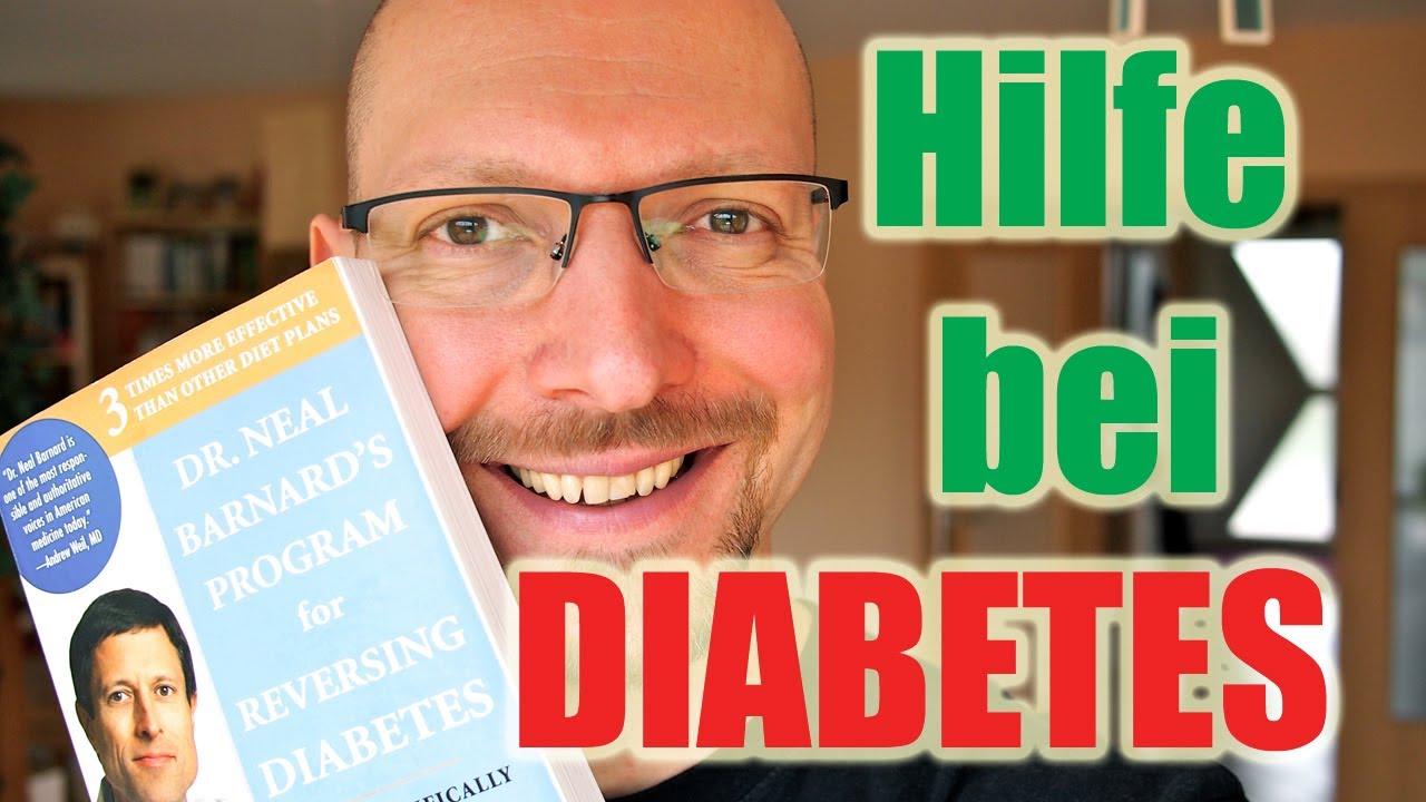 Bewegungstherapie bei TypDiabetes | diabetes.moglebaum.com - Ratgeber - Gesundheit