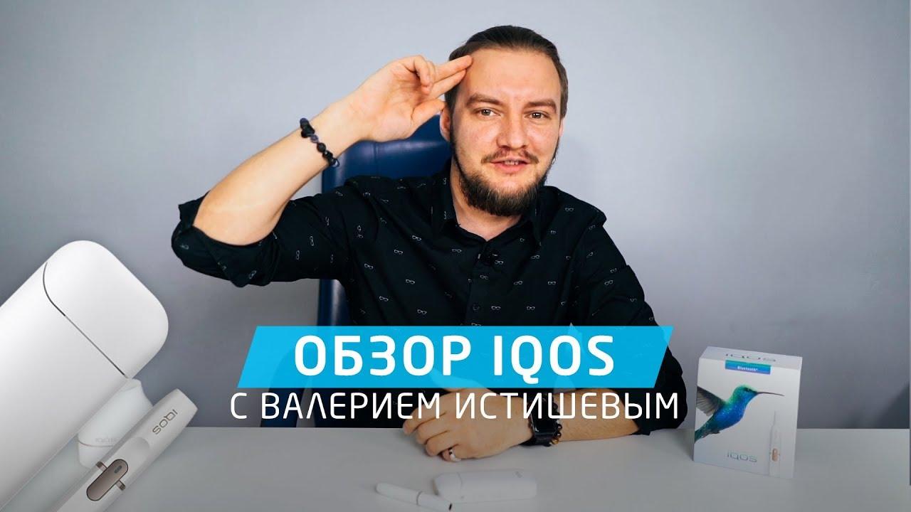 Купить стероиды в украине, киеве. Продажа спортивной фармакологии, украина.