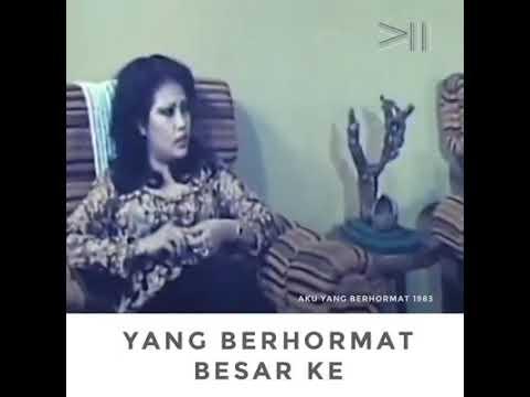 Download CERITA YANG BERHORMAT
