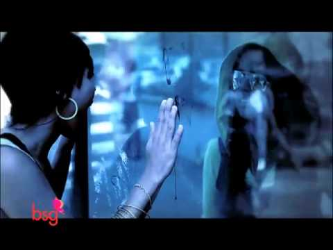 Comercial de Basinger 2011: Video comercial 2001