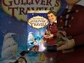 Gulliver's Travels 1939
