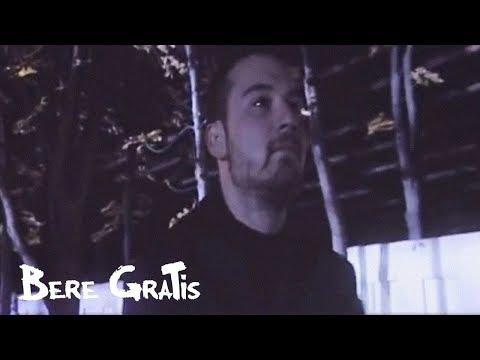 Bere Gratis - Strazi Albastre   Videoclip Oficial