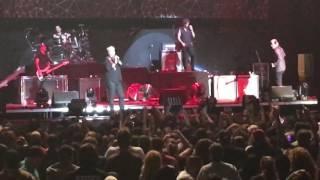 Baixar The Offspring - Bad Habit (live 91x Fest San Diego 2016)