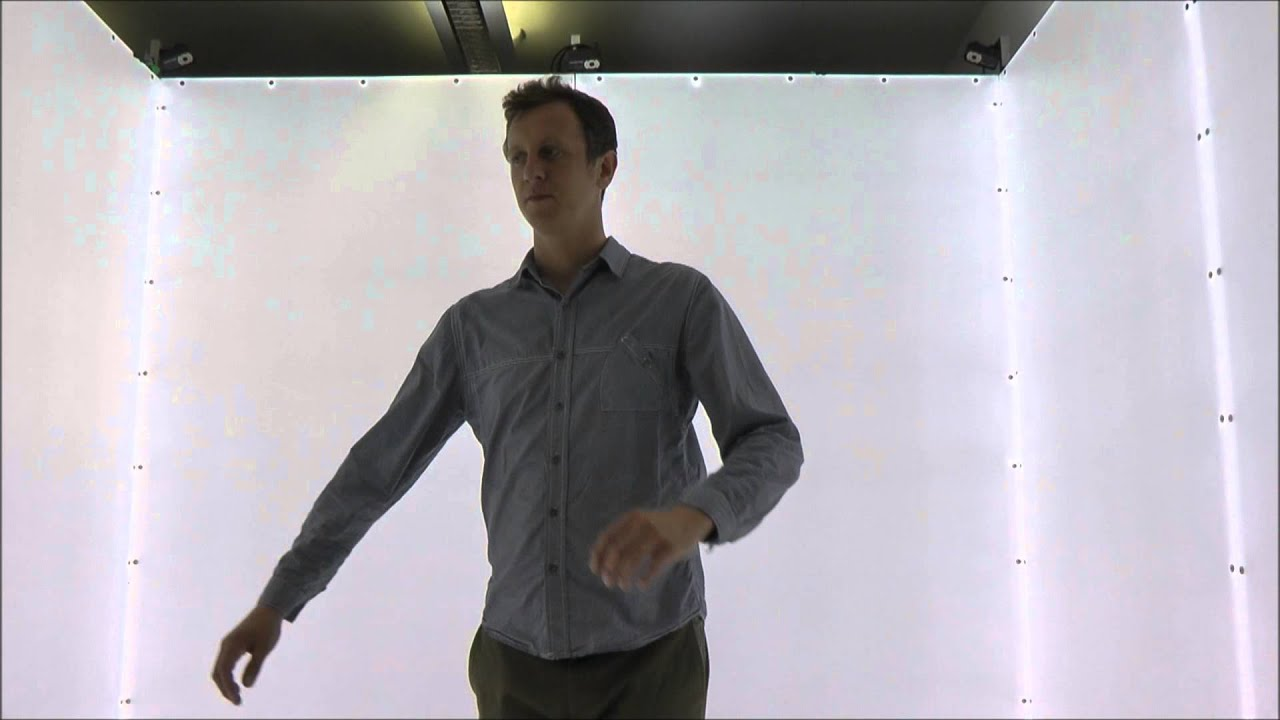 Oculus Rift and WizDish combo!