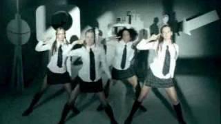 Смотреть клип Lexy & K-Paul - Der Fernsehturm