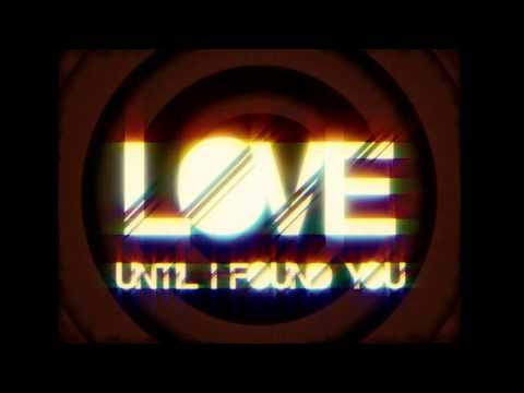 Sugar House feat. Chelle - Looking For Love ( Lyric Video )