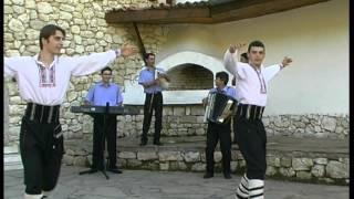 Оркестър Здравец- Варненски танц