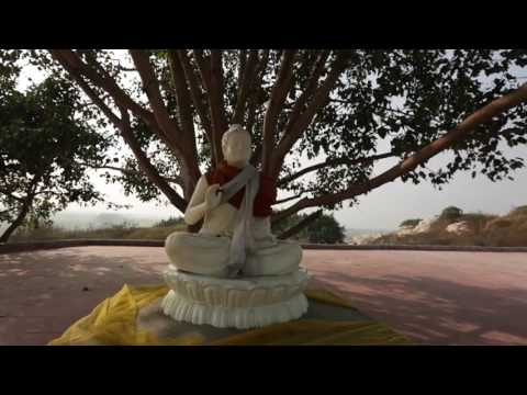 Bihar Tourism Film low res