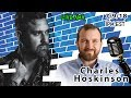 Live Interview with Charles Hoskinson CEO of Cardano (ADA) - Cardano Price - ADA 2019? 🚀 👥