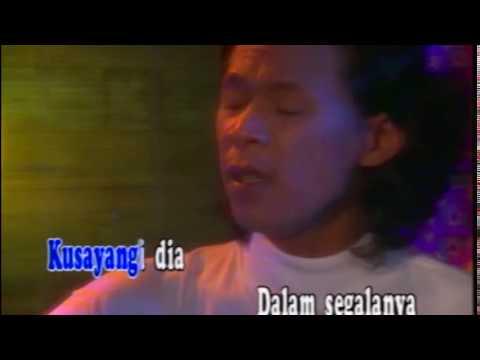 VIDEO KARAOKE LAGU NOSTALGIA - Hilangnya Seorang Gadis / Donny Dores