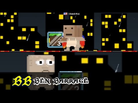 ♫ Growtopia Song ♫ YOU SCAMMED MY DIRT [Lyric Video] ♫