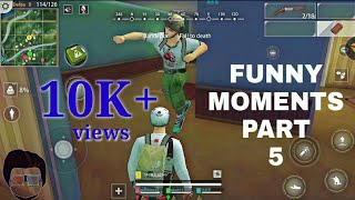 Hopeless land funny moments part 5 Epic Sv