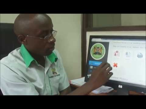 Pharmacy & Poisons Board automates operations