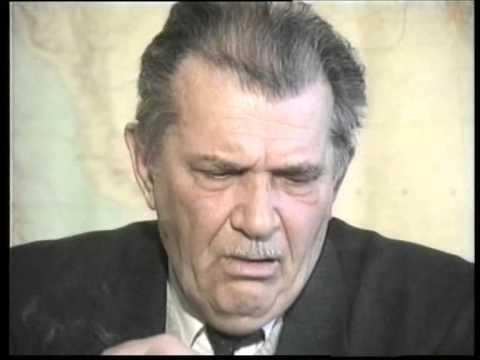 Akademik Ziya Bünyadovun mübhəm ölüm işi – cinayət dosyesi