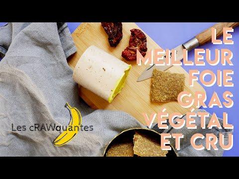 le-meilleur-foie-gras-végétal-et-cru