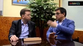 Методика «7Радикалов» в продажах. 5 часть.(, 2014-07-15T20:41:46.000Z)