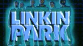 Linkin Park feat. Staind - Crawling(Reanimation Remix)