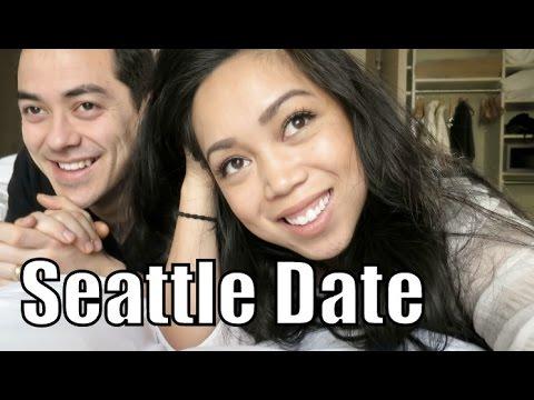 Lost My Husband! - February 27, 2016 - ItsJudysLife Vlogs