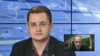 Олег Жданов зв