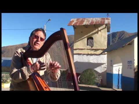 Eduardo Delgado - Te Perdí Carmencita