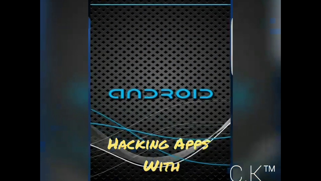InApp Purchase HACK on Android