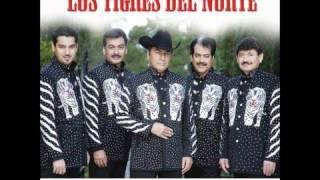 Al Mil Por Uno - Los Tigres Del Norte
