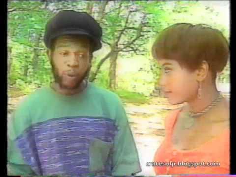 Jeru The Damaja Introduces Come Clean In 94