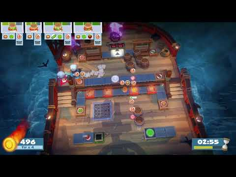 Overcooked! All You Can Eat_20201115135404 |