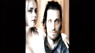 Buffalo '66 (1998) Trailer (VHS Capture)