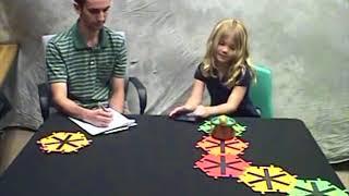 Programming Experience Promotes Higher STEM Motivation Among First Grade Girls