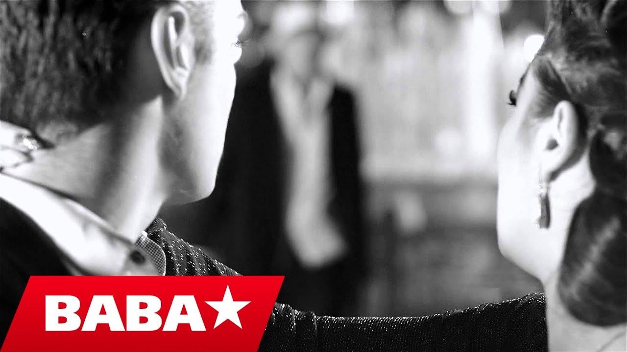 Download Ronela Hajati ft. Elgit Doda - Mala Gata