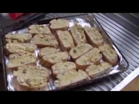 croquants-aux-amandes-et-noisettes