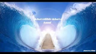 khayelihle khaya lami gospel beat by Pacroc7ing ,