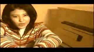 Maya Nirmala Kutemukan Cinta MP3
