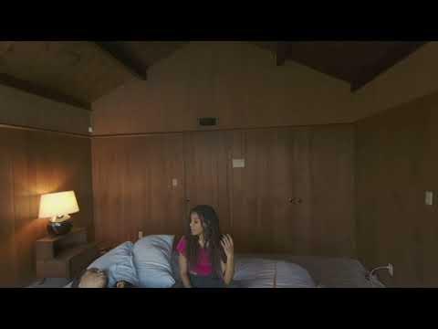 Chloe x Halle - Baptize live in VR180