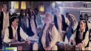 YouTube - Duhlay Ka Chera _www.SongsPK.info_.flv