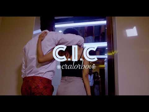 C.I.C - Hello ft Joey B (TRAILER)