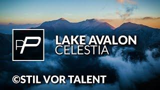 Lake Avalon - Celestia [Original Mix]