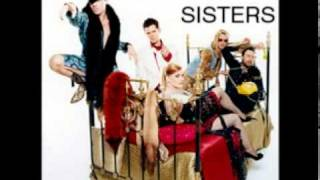 Scissor Sisters - Take Your Mama (Hot Chip Remix)