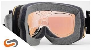 Prescription Ski & Snowboarding Goggles | SportRx