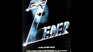 Zeder - Riz Ortolani - 1983