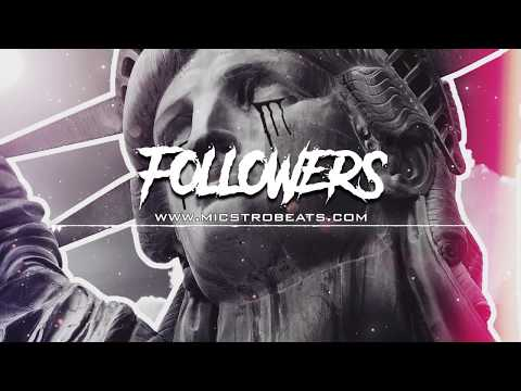 "[FREE] Migos X Lil Uzi Vert Type Beat 2018 - ""FOLLOWERS"" 