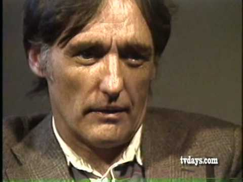 DENNIS HOPPER INTERVIEW WITH JOHN A. GALLAGHER 1982 PART 2 ACTING