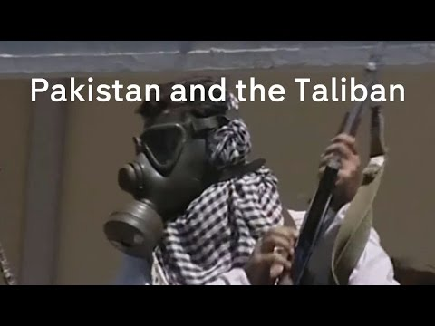 Can Pakistan defeat the Taliban in its own war on terror?