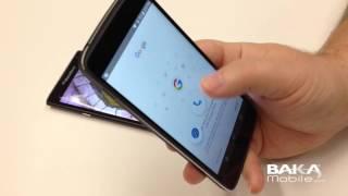 DTEK50 Hands-On (Part ll) - Productivity Tab, BlackBerry Hub, Pop-Up Widgets & More!