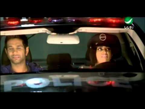 Fayez Al Saeed El Shorta فايز السعيد- الشرطة