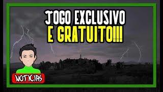 ESTUDIO DE DAYZ CONFIRMA NOVO EXCLUSIVO GRATUITO PARA XBOX ONE!!!