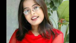 nazia iqbal pushto new song da zra bailal