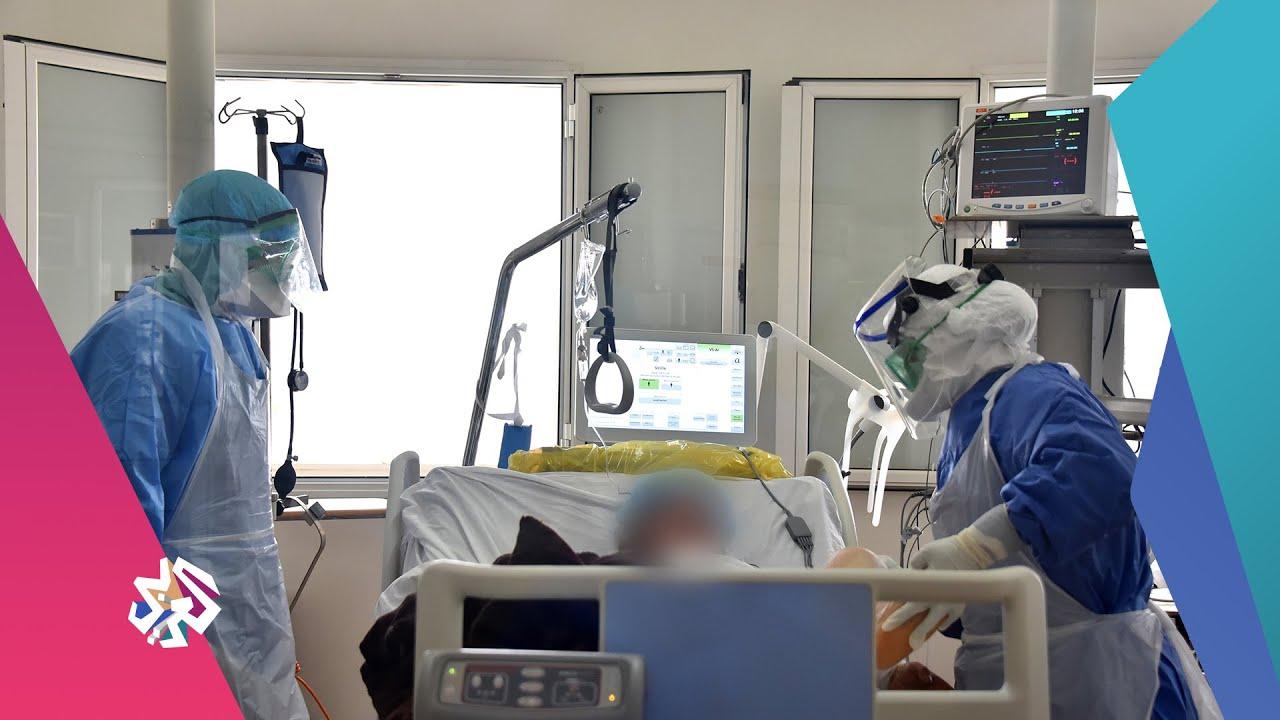 كورونا في تونس .. نسبة الشفاء تناهز 80% ووزارة الصحة تعلن عدم تسجيل إصابات جديدة | الساعة الأخيرة