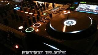 DJ N-VRY V3™ NONSTOP BEST FUNKY PACARKU BERISTRI TIIL DROOP NEW 2016
